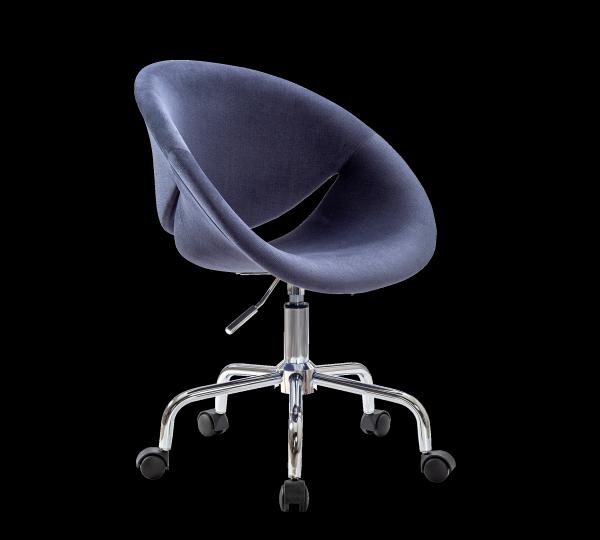 Cilek RELAX Bürostuhl, blau