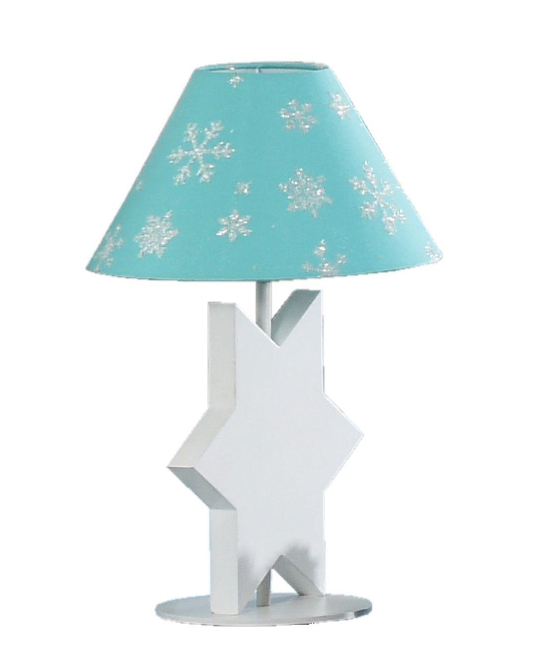 eisk nigin anna und elsa frozen tischlampe amilando m bel. Black Bedroom Furniture Sets. Home Design Ideas