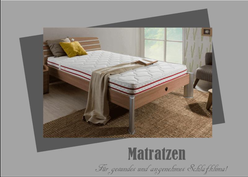 media/image/Matratzen.png