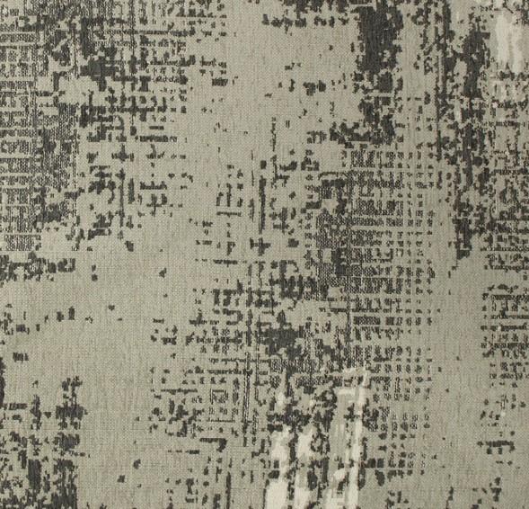 Almila NOVA Teppich, 115x180 cm