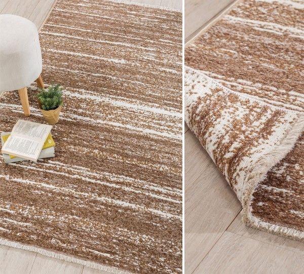 Teppich PRIME, 115x180 cm