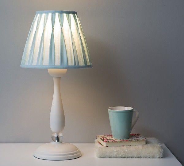 Cilek ARYA Tischlampe