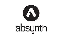 Absynth