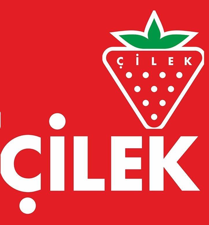 media/image/Cilek-Kinderzimmer-Logo-BannerSTbnNA3MoczyR.jpg
