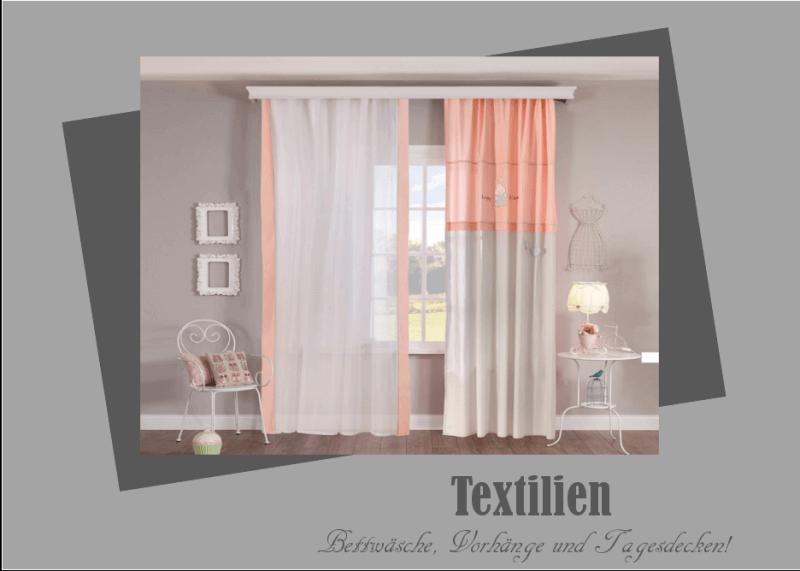 media/image/Textilien.png