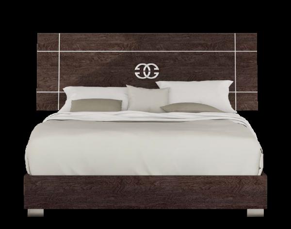 Status PRESTIGE Bett, 3 Größen