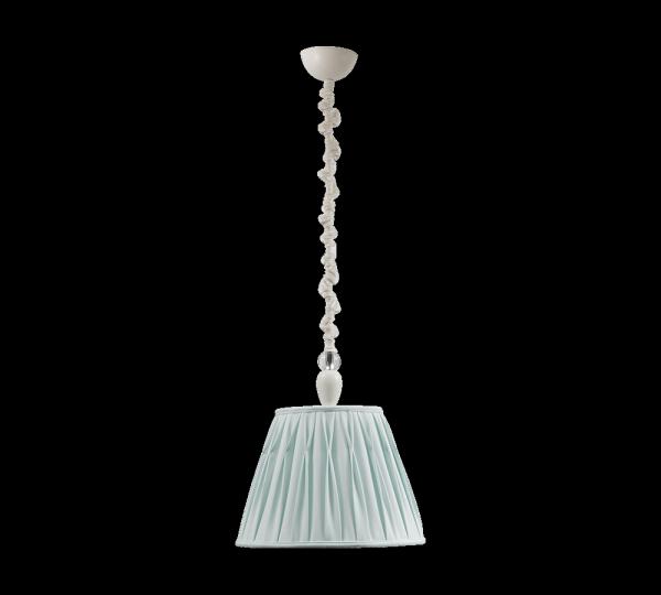 Cilek ARYA Deckenlampe