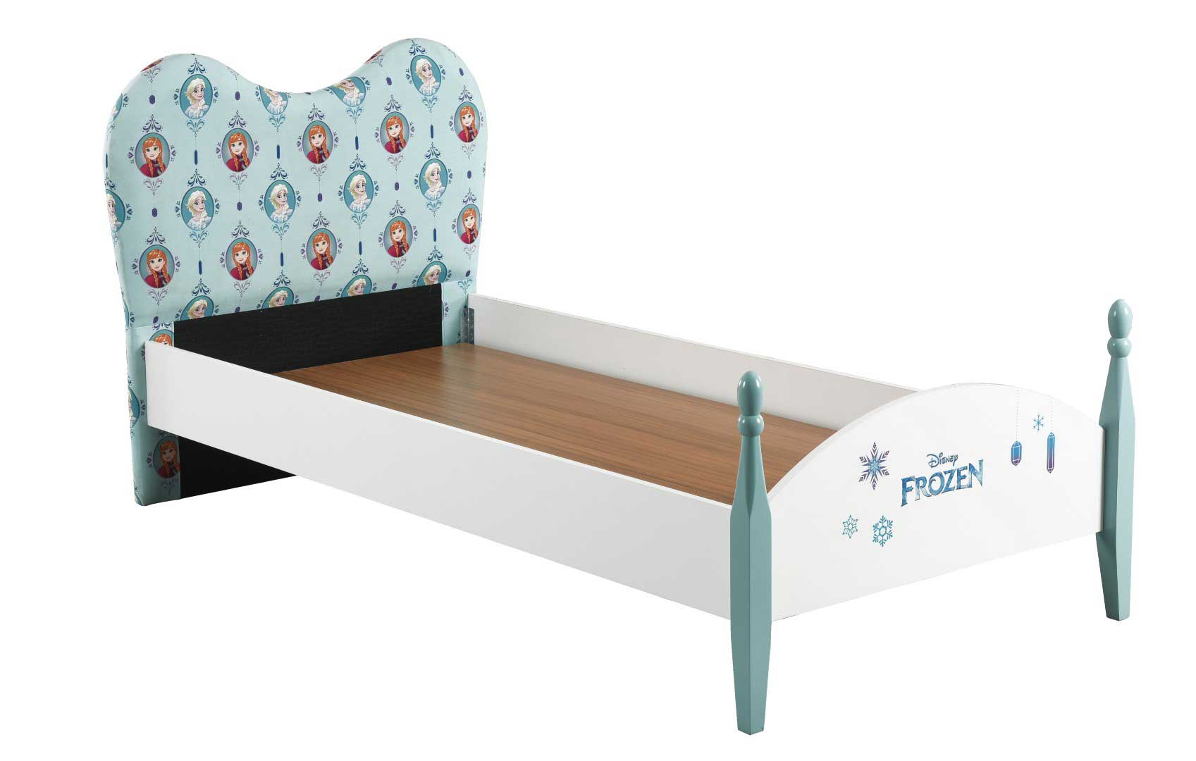 anna und elsa kinderzimmer amilando m bel. Black Bedroom Furniture Sets. Home Design Ideas