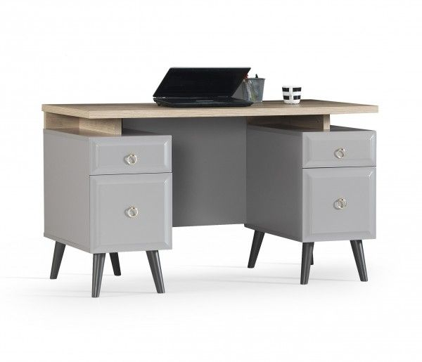 Schreibtisch LUNA