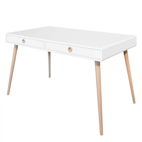 Softi Schreibtisch