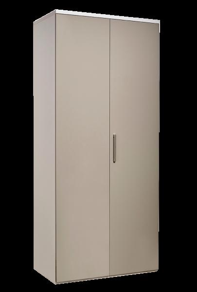 Multimo ROYAL ACCORDION Kleiderschrank