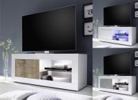 TV-Möbel SILIO