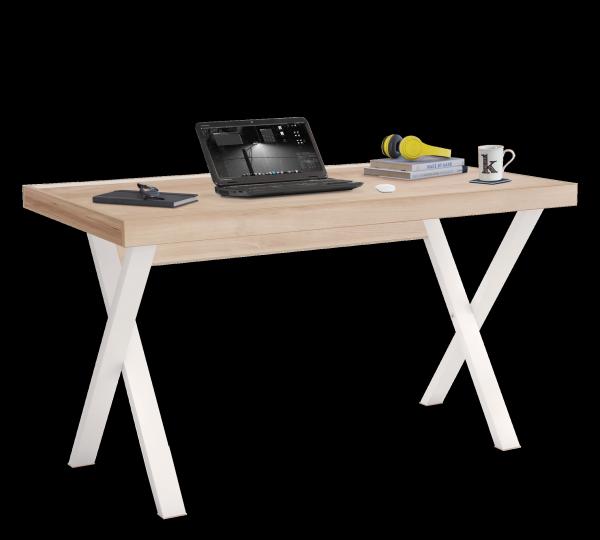 Cilek DUO Schreibtisch