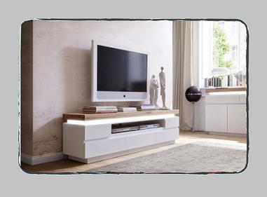 Tv Möbel Wohnzimmer Amilando Amilando Möbel