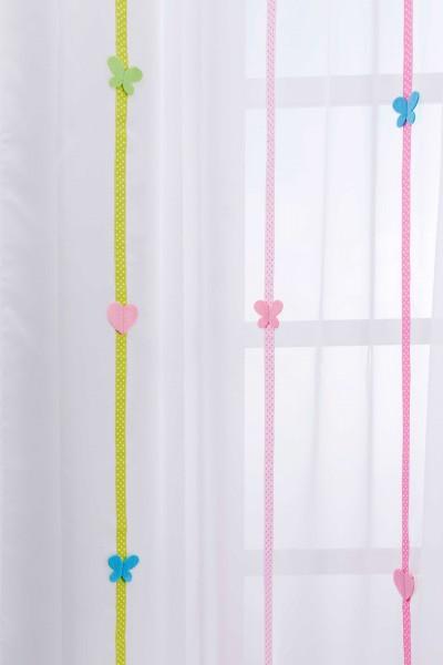 Cilek Love Vorhang