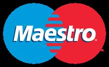 Maestro_Logo-svg