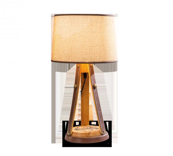 Cilek POLO Tischlampe