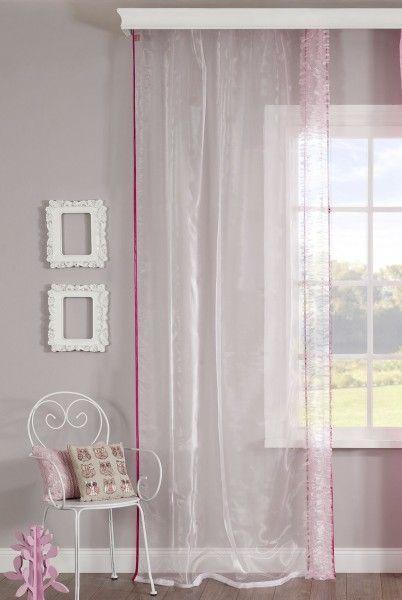 Cilek LADY Vorhang