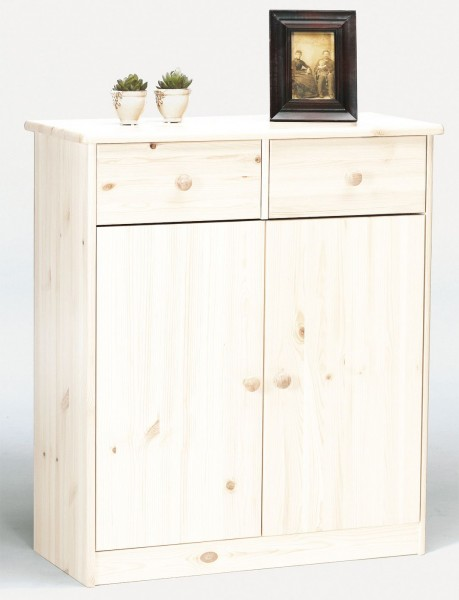 Melly Highboard lll (in 3 Farben)