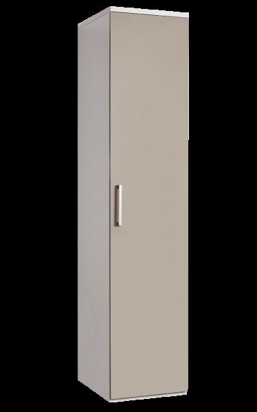 Multimo ROYAL Kleiderschrank
