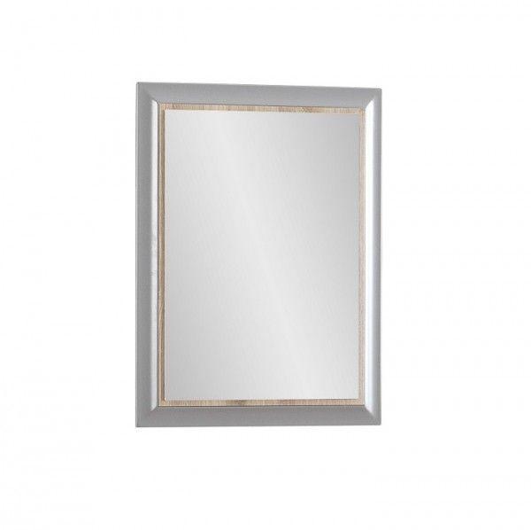 Spiegel LUNA, 50 x 65 cm