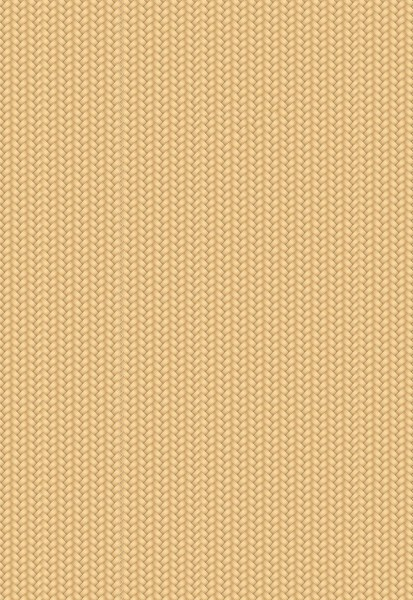 Teppich MY HOUSE, 110x160cm