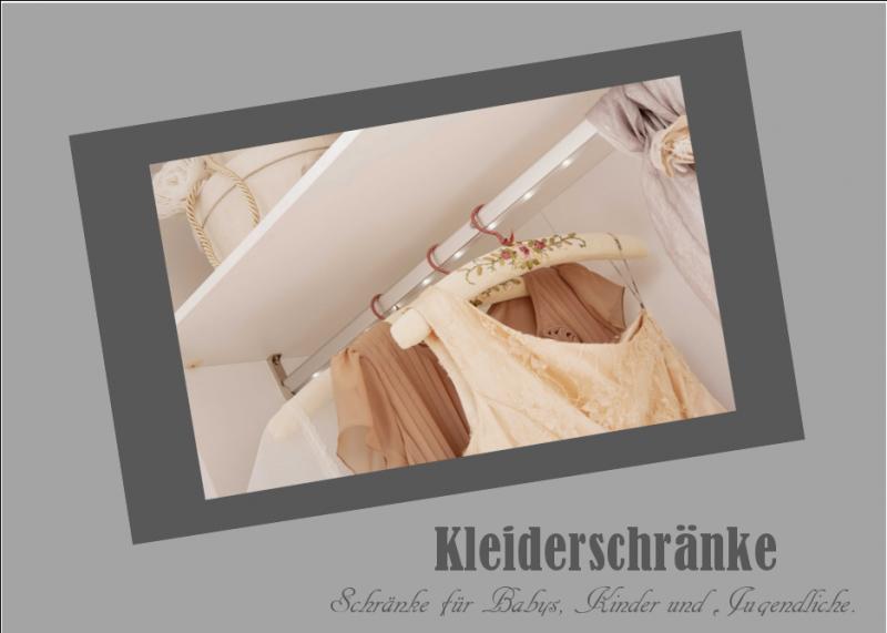 media/image/Kleiderschrank.png
