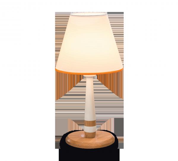 Cilek ENERGY Tischlampe