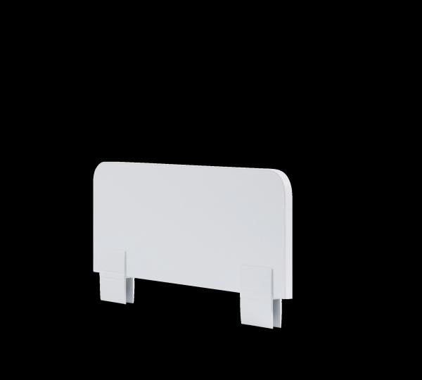 Cilek Absturzsicherung, 55x26 cm
