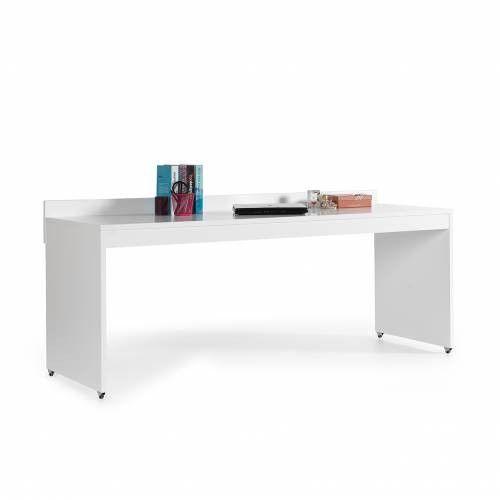Schreibtisch TREND - ALFA