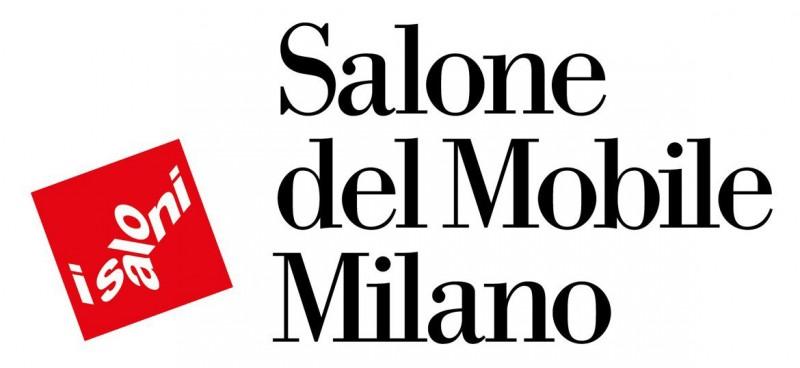 Italienische Designermöbel bei Amilando
