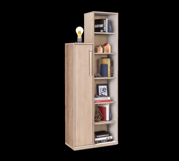 Cilek DUO Bücherregal