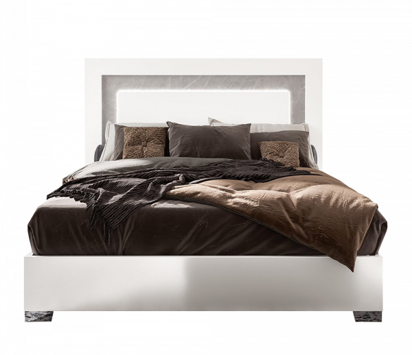 Status MARA Bett, 3 Größen