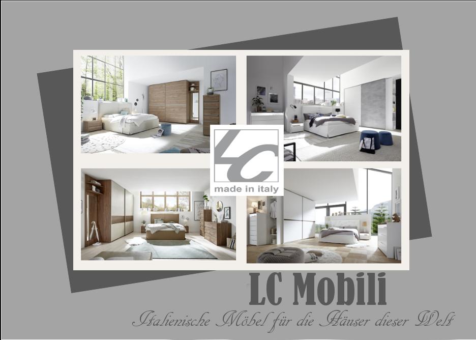 LC-italienische-Moebel