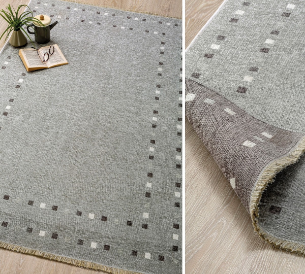 Cilek POINT Teppich, 115x180 cm