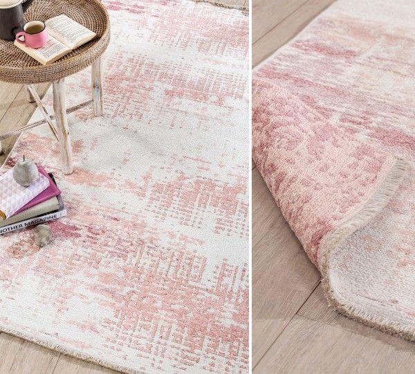 Teppich POP, 133x190 cm