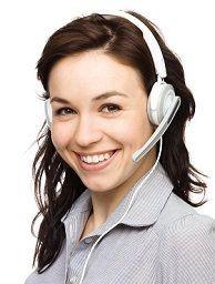 media/image/Kundentelefon-KopieHhe9HtLaMVBDm.jpg