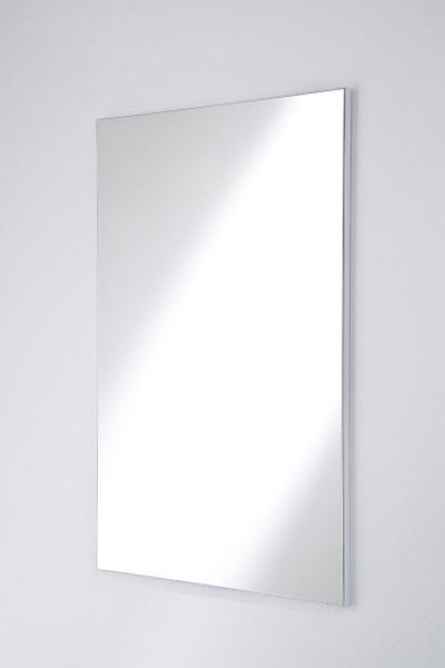 Spiegel VICENZA