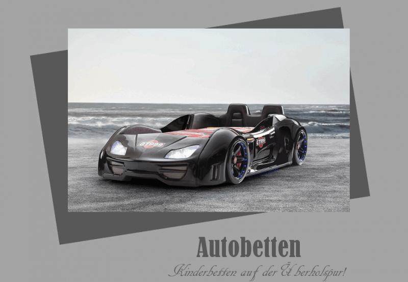 media/image/Autobetten.png