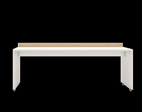 Multimo IKON Schreibtisch