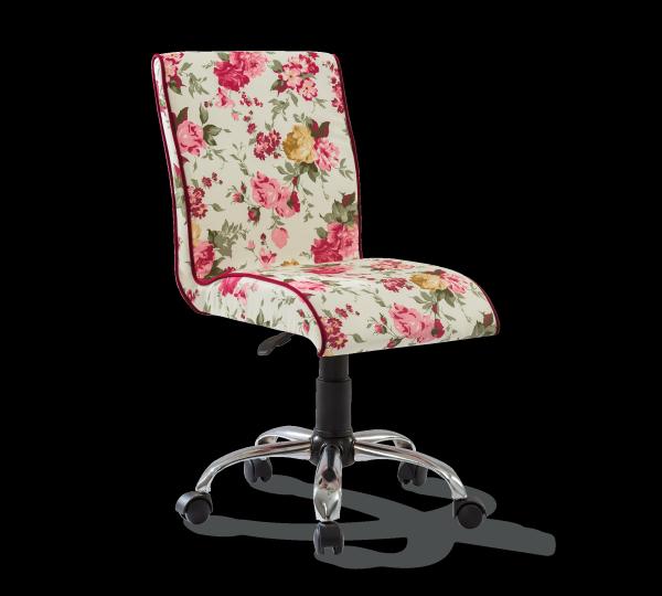 Cilek FLOWER Schreibtischstuhl