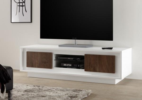 TV-Möbel ADORATA