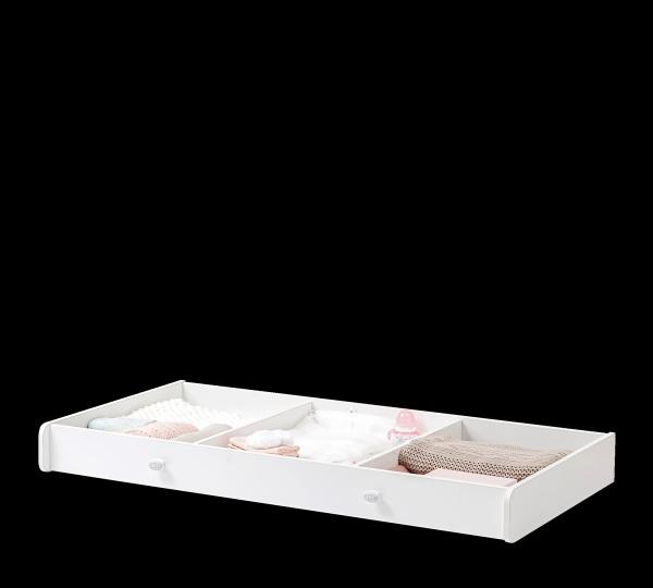 Cilek ROMANTICA Bettkasten, 70x140 cm