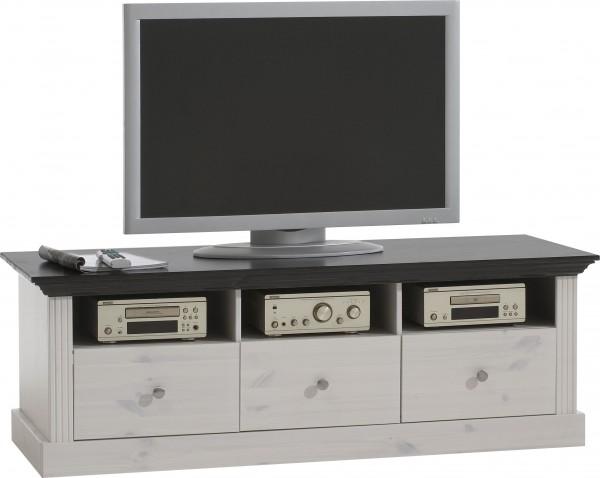 Kate TV-Tisch (in 5 Farben)