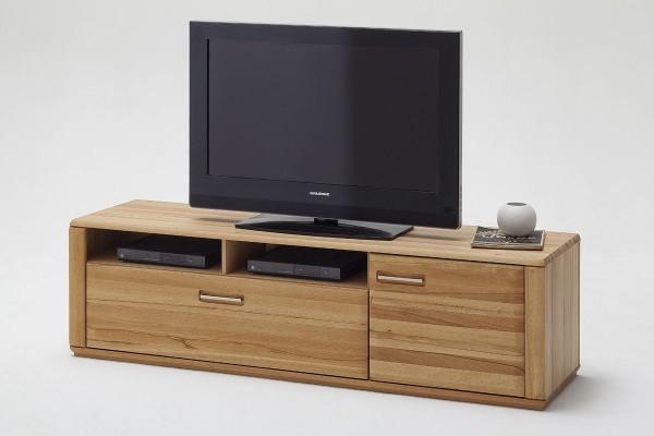 TV Kommode Lenor II - 2 Dekore