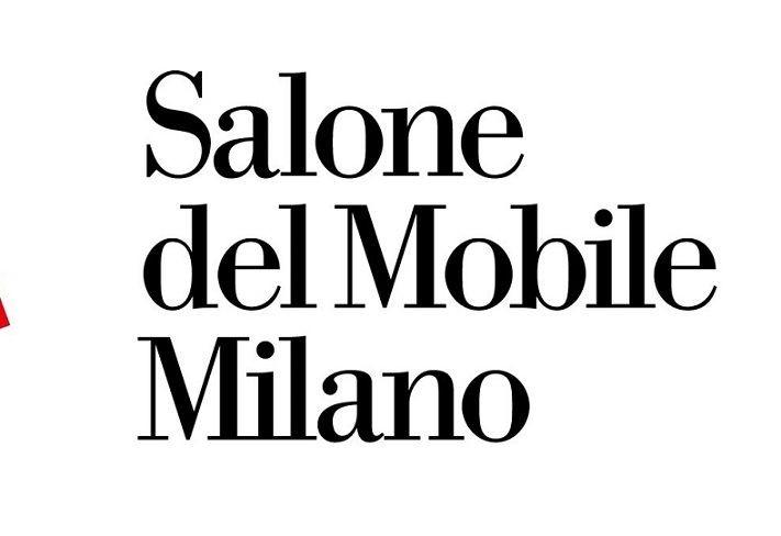 media/image/salone_del_mobile4QOrcYbM5o7Bg.jpg