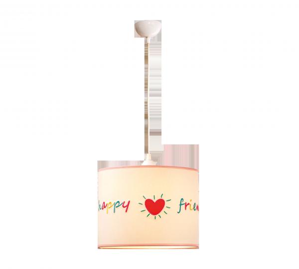 Cilek HAPPY Deckenlampe