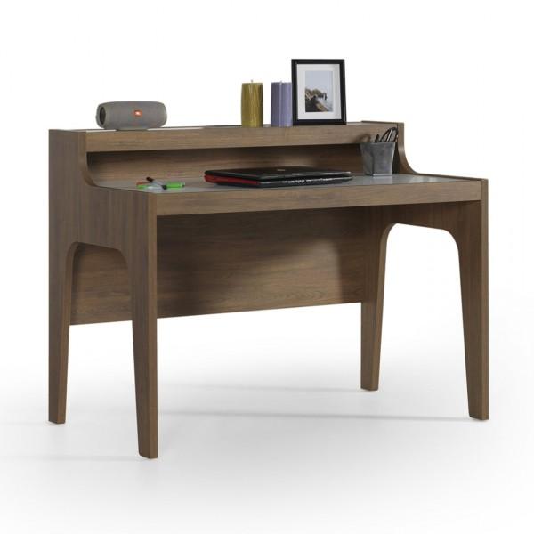 Schreibtisch MASSA