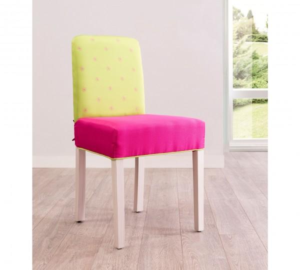 Cilek Ribbon Stuhl