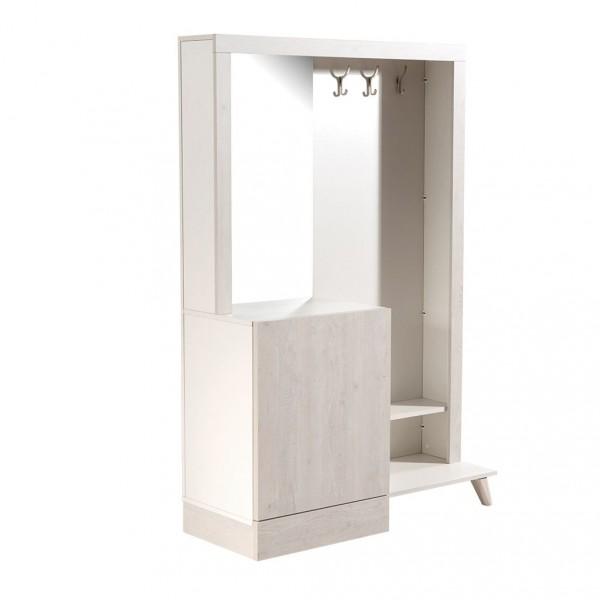 Garderobe Siena